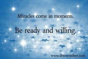 I believe 😊