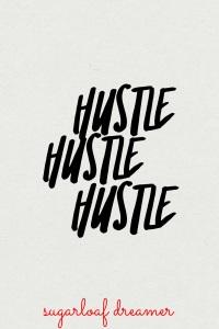 hustle-hustle-hustle